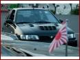 Nissan Sunny (EGNN14) 2.0 GTI-R RB Turbo 4x4 - Fahrzeugbild 16 von 18