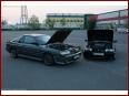 Nissan Sunny (EGNN14) 2.0 GTI-R RB Turbo 4x4 - Fahrzeugbild 14 von 18