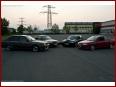 Nissan Sunny (EGNN14) 2.0 GTI-R RB Turbo 4x4 - Fahrzeugbild 13 von 18