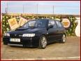 Nissan Sunny (EGNN14) 2.0 GTI-R RB Turbo 4x4 - Fahrzeugbild 12 von 18