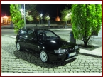 Nissan Sunny (EGNN14) 2.0 GTI-R RB Turbo 4x4
