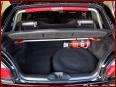 Nissan Sunny (EGNN14) 2.0 GTI-R RB Turbo 4x4 - Fahrzeugbild 9 von 18