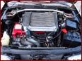 Nissan Sunny (EGNN14) 2.0 GTI-R RB Turbo 4x4 - Fahrzeugbild 6 von 18