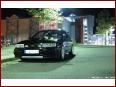 Nissan Sunny (EGNN14) 2.0 GTI-R RB Turbo 4x4 - Fahrzeugbild 3 von 18
