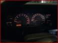 Nissan Bluebird (T72) 1.8 16V Grand Prix - Fahrzeugbild 7 von 7