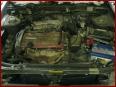 Nissan Bluebird (T72) 1.8 16V Grand Prix - Fahrzeugbild 6 von 7