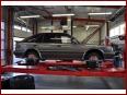 Nissan Bluebird (T72) 1.8 16V Grand Prix - Fahrzeugbild 3 von 7