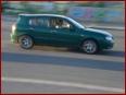 Nissan Almera (N16) 1.8 Comfort Plus - Fahrzeugbild 4 von 4