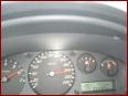 Nissan Almera (N16) 1.8 Comfort Plus - Fahrzeugbild 3 von 4