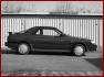 Nissan Sunny Coupé (B12) 1.6 GTI