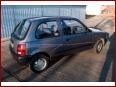 Nissan Micra (K11) 1.0 L - Fahrzeugbild 3 von 3