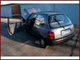 Nissan Micra (K11) 1.0 L - Fahrzeugbild 2 von 3