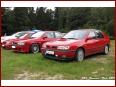 Nissan Sunny (N14) 5-Türer 2.0 GTI - Fahrzeugbild 14 von 16