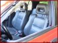 Nissan Sunny (N14) 5-Türer 2.0 GTI - Fahrzeugbild 13 von 16