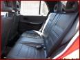 Nissan Sunny (N14) 5-Türer 2.0 GTI - Fahrzeugbild 12 von 16