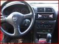 Nissan Sunny (N14) 5-Türer 2.0 GTI - Fahrzeugbild 11 von 16