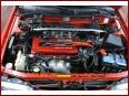 Nissan Sunny (N14) 5-Türer 2.0 GTI - Fahrzeugbild 6 von 16