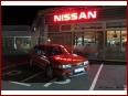 Nissan Sunny (N14) 5-Türer 2.0 GTI - Fahrzeugbild 5 von 16