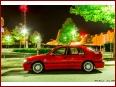Nissan Sunny (N14) 5-Türer 2.0 GTI - Fahrzeugbild 4 von 16