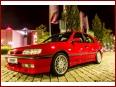 Nissan Sunny (N14) 5-Türer 2.0 GTI - Fahrzeugbild 3 von 16