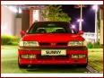 Nissan Sunny (N14) 5-Türer 2.0 GTI - Fahrzeugbild 2 von 16