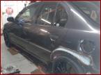 Nissan Primera (P10) 2.0 eGT