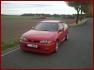 Nissan Almera (N15) 2.0 GTI Sportline