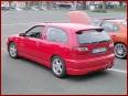 Nissan Almera (N15) 2.0 GTI Sportline - Fahrzeugbild 2 von 3