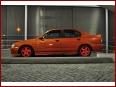 Nissan Primera (P11) 2.0 GT - Fahrzeugbild 15 von 21