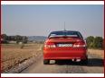 Nissan Primera (P11) 2.0 GT - Fahrzeugbild 10 von 21