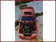 Nissan Primera (P11) 2.0 GT - Fahrzeugbild 7 von 21
