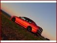 Nissan Primera (P11) 2.0 GT - Fahrzeugbild 6 von 21