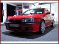 Nissan Primera (P10) 2.0 eGT - Fahrzeugbild 10 von 10