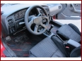 Nissan Primera (P10) 2.0 eGT - Fahrzeugbild 4 von 10