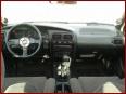 Nissan Primera (P10) 2.0 eGT - Fahrzeugbild 4 von 6