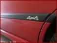 Nissan Primera (P10) 2.0 eGT 4x4 - Fahrzeugbild 8 von 10