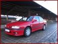 Nissan Primera (P10) 2.0 eGT 4x4 - Fahrzeugbild 5 von 10
