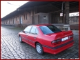 Nissan Primera (P10) 2.0 eGT 4x4 - Fahrzeugbild 4 von 10