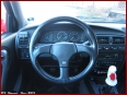 Nissan Primera (P10) 2.0 eGT 4x4 - Fahrzeugbild 2 von 10