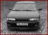 Nissan Primera (P10) 1.6 SRI