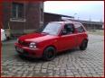 Nissan Micra (K11) red KS - Fahrzeugbild 1 von 3