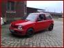 Nissan Micra (K11) red KS