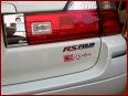 Nissan Stagea (WGNC34)  - Fahrzeugbild 2 von 4