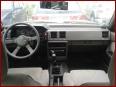 Nissan Bluebird (T72) 1.8 16V Grand Prix - Fahrzeugbild 12 von 14