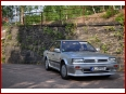 Nissan Bluebird (T72) 1.8 16V Grand Prix - Fahrzeugbild 10 von 14
