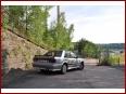 Nissan Bluebird (T72) 1.8 16V Grand Prix - Fahrzeugbild 9 von 14
