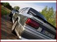 Nissan Bluebird (T72) 1.8 16V Grand Prix - Fahrzeugbild 8 von 14