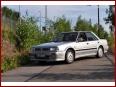 Nissan Bluebird (T72) 1.8 16V Grand Prix - Fahrzeugbild 7 von 14