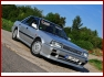 Nissan Bluebird (T72) 1.8 16V Grand Prix