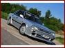 Nissan Bluebird (T72) 1.8 16V Grand Prix